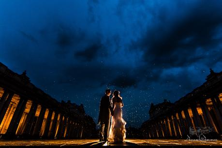 The-Painted-Hall-Wedding-Photography-10112