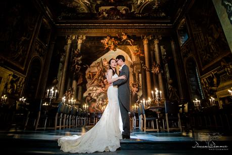The-Painted-Hall-Wedding-Photography-10076