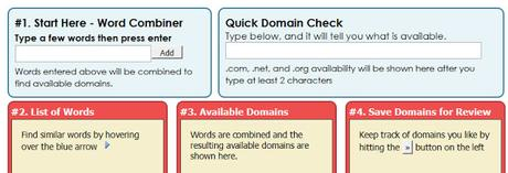 Complete Domain Name Guide : How to Choose a Domain (5600 Words)