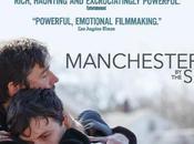 OSCAR WATCH: Manchester