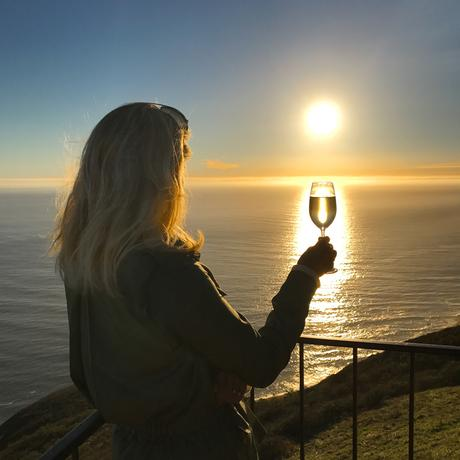 fitness-on-toast-faya-blog-girl-healthy-workout-training-travel-luxury-hotel-active-escape-series-blog-review-post-ranch-inn-big-sur-california-coast-usa-america-24
