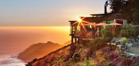 fitness-on-toast-faya-blog-girl-healthy-workout-training-travel-luxury-hotel-active-escape-series-blog-review-post-ranch-inn-big-sur-california-coast-usa-america-29