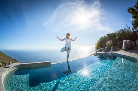 fitness-on-toast-faya-blog-girl-healthy-workout-training-travel-luxury-hotel-active-escape-series-blog-review-post-ranch-inn-big-sur-california-coast-usa-america-19