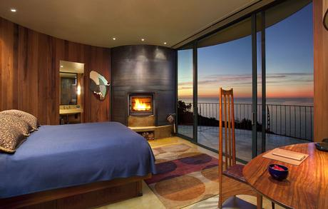 fitness-on-toast-faya-blog-girl-healthy-workout-training-travel-luxury-hotel-active-escape-series-blog-review-post-ranch-inn-big-sur-california-coast-usa-america-30