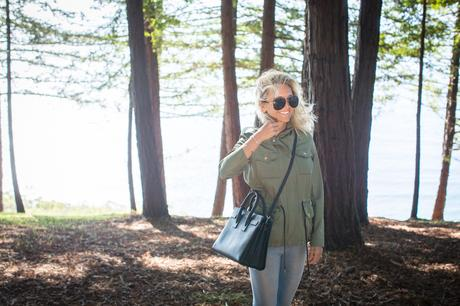 fitness-on-toast-faya-blog-girl-healthy-workout-training-travel-luxury-hotel-active-escape-series-blog-review-post-ranch-inn-big-sur-california-coast-usa-america-7