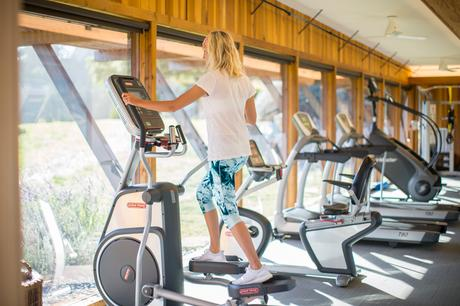 fitness-on-toast-faya-blog-girl-healthy-workout-training-travel-luxury-hotel-active-escape-series-blog-review-post-ranch-inn-big-sur-california-coast-usa-america-15
