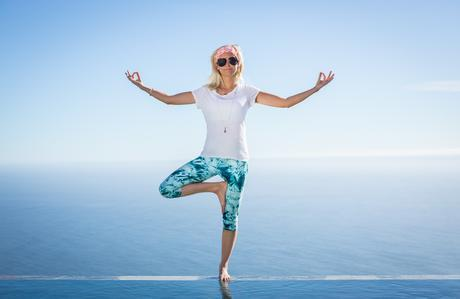 fitness-on-toast-faya-blog-girl-healthy-workout-training-travel-luxury-hotel-active-escape-series-blog-review-post-ranch-inn-big-sur-california-coast-usa-america-18