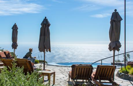 fitness-on-toast-faya-blog-girl-healthy-workout-training-travel-luxury-hotel-active-escape-series-blog-review-post-ranch-inn-big-sur-california-coast-usa-america