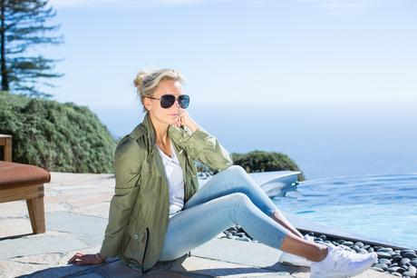 fitness-on-toast-faya-blog-girl-healthy-workout-training-travel-luxury-hotel-active-escape-series-blog-review-post-ranch-inn-big-sur-california-coast-usa-america-3
