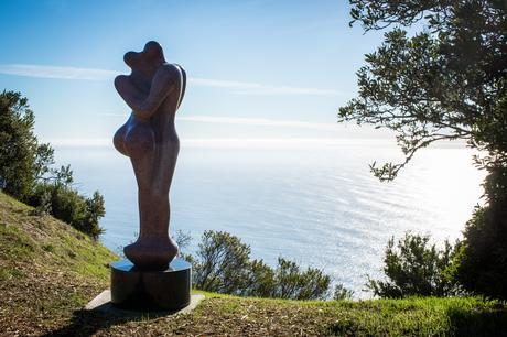 fitness-on-toast-faya-blog-girl-healthy-workout-training-travel-luxury-hotel-active-escape-series-blog-review-post-ranch-inn-big-sur-california-coast-usa-america-17