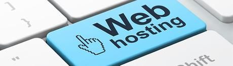 A Web Hosting Guide for Beginners