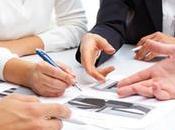 Ways Identify Technical Debt Easy Manner