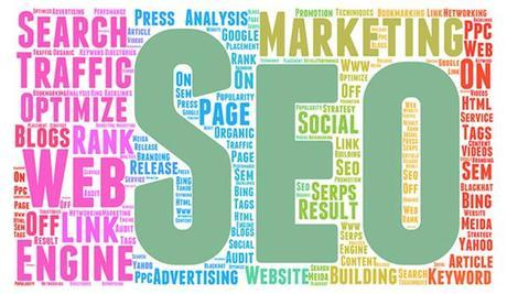 Why SEO is More Important for Local Businesses