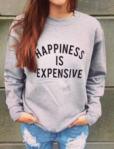 6 essentials to consider while buying yourself a sweatshirt or hoodie!