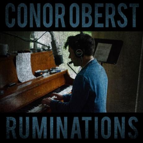 conor-oberst-ruminations-640x640