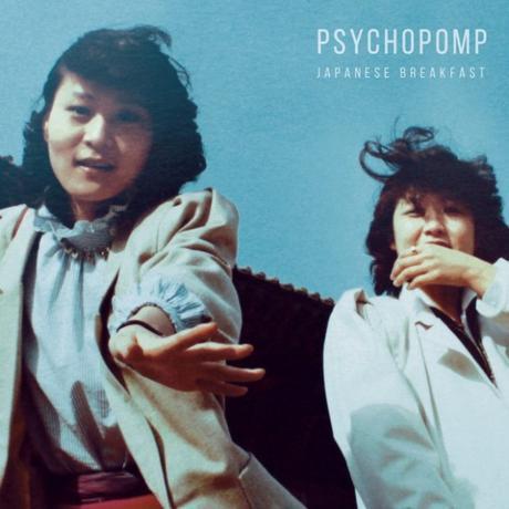 japanesebreakfast-psychopomp-640x640-compressed