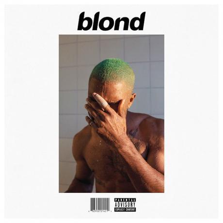 frank-ocean-blond-cover