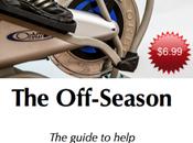 Off-Season eBook Available!