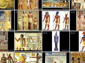 Ancient Egypt Clothing Video