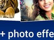 Photo Editor v2.1.12.447