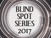 Announcing Blind Spot Series 2017 Participation