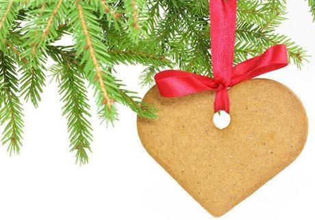 Can Your Heart Handle Christmas?