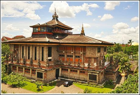 15 Fun and Unusual Things to do in Jakarta