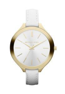 Add Flair To Any Outfit With Watches At Zalora
