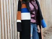 Style Swap Tuesdays Statement Winter Coats