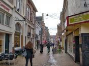 Gorgeous Groningen Part