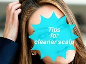 Remedies Cleaner Scalp with Natural Ingredients