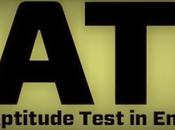 Tips GATE Exam