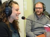 Democracy That Delivers Podcast #47: Henry LaGue Stoltzfus Draw International Development