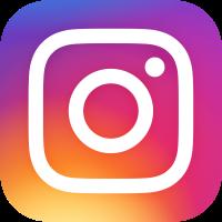 Follow Me On Instagram or Facebook