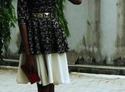Custom Cards, Element Shirt Dress Shoes