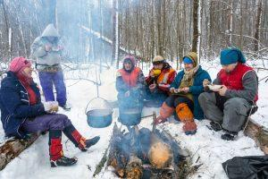 planning-your-camping-meals