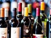 Preview 2017 Boston Wine Expo