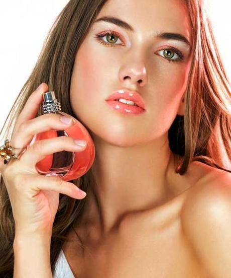 5 Simple Tips to Buy Perfumes Online Without Smelling