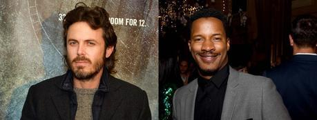 Reflecting on the Casey Affleck-Nate Parker Controversy