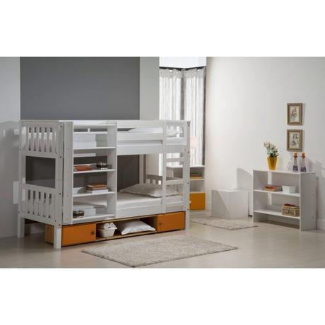 Phoenix modular office furniture