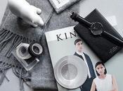 Fashion Technology Insights: Flatlay®