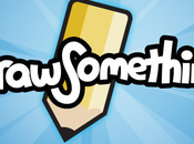 Draw Something v2.333.360