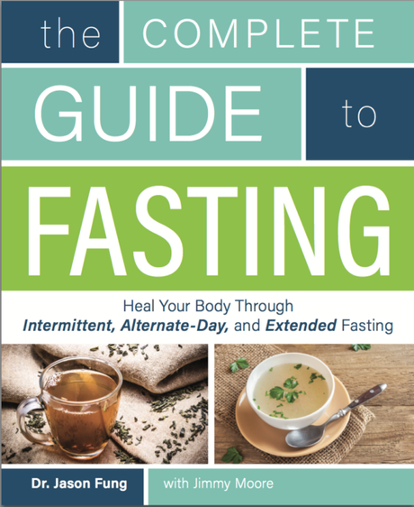 Can Intermittent Fasting Cause Hormonal Imbalances in Women?
