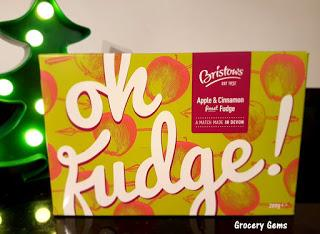 Degustabox December Review - Surprise Foodie Box & £7 Discount Code