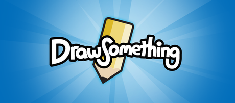 Draw Something v2.333.360 APK