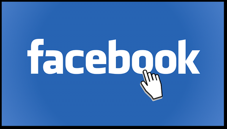 3 Strategies to Build Your Personal Brand and Driving Traffic from Facebook