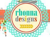 Rhonna Designs v2.15