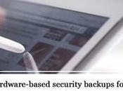 Hardware-based Security Backups Wallets Like Paytm-Mobikwik-Freecharge India