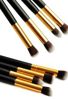 Cheap Ebay Make Up Brushes