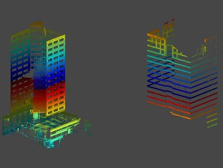 3 Ways 3D Laser Scanning Can Help Your Business
